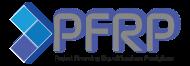 PFRP Logo